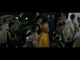 Дьен Бьен Фу / Долина Глиняных Кувшинов / Diên Biên Phú (1992). Озвучка