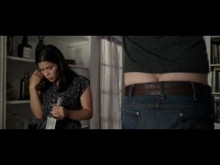 ��� ���������� / It's a Disaster (2012)[������ HD_Online]
