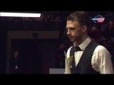 German Masters 2014. 1/8. Джадд Трамп - Шон Мерфи. Снукер.