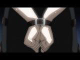 хаос вершина(_CHAOS_HEAD_)  серия 9